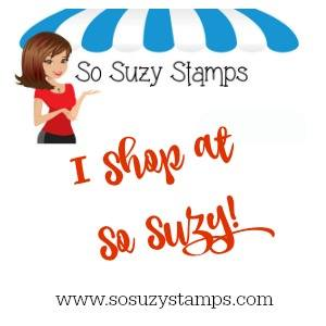 I love So Suzy's Store, you will too!