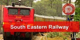 South Eastern Railway Recruitment for 617 Asst Loco Pilot Junior Engineer & Other Posts Apply Online @rrcser.co.in /2020/03/South-Eastern-Railway-Recruitment-for-617-Asst-Loco-Pilot-Junior-Engineer-and-Other-Posts-Apply-Online-rrcser.co.in.html