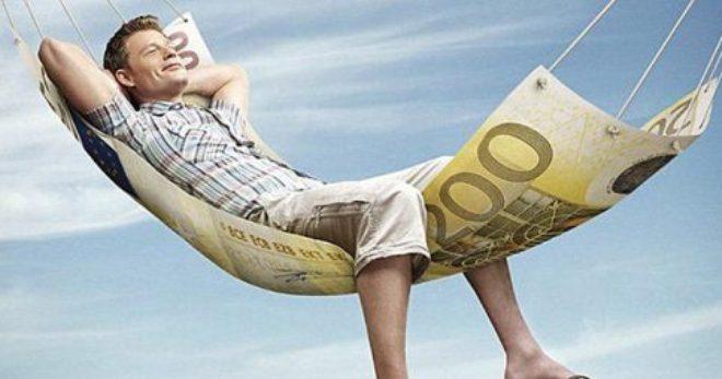 Лучший пассивный доход: правда или ложь?