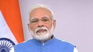pm modi,fight against coronavirus,india coronavirus updates,fight against covid-19,pm modi tweet