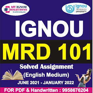 mrd 101 solved assignment 2020-21; mrd-101 solved assignment free download; mrd-101 solved assignment in hindi; ast-01 solved assignment 2021; ignou solved assignment 2021-22 free download pdf; bag solved assignment 2021-22; ignou assignment question paper 2021-22; ms-22 solved assignment 2021