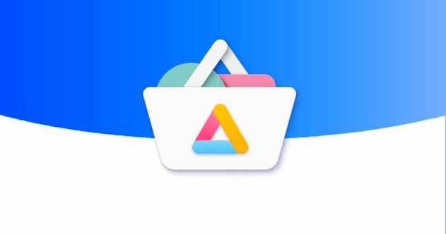 Aurora Store تحميل, Aurora Store APK, APKPure, Aurora Store اخر إصدار, Aurora Store 2021, تحميل ارورا ستور, Aptoide, Aurora Store تسجيل الدخول