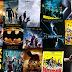 8 Películas de superhéroes que deberias ver