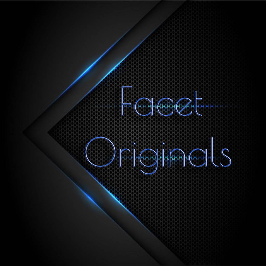 Facet Original