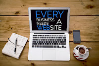 Set up a business website: tips to follow