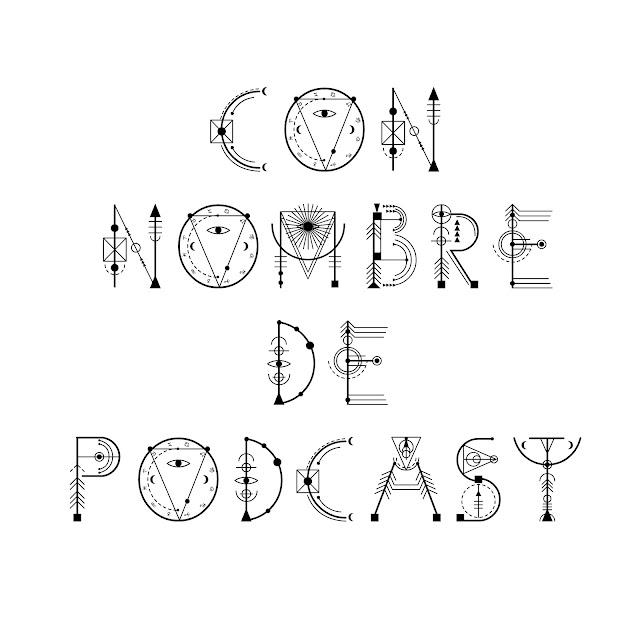 CON NOMBRE DE PODCAST | luisbermejo.com