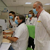 La Comunidad pone en marcha un sistema que permite conocer el impacto real de las enfermedades raras en la Región
