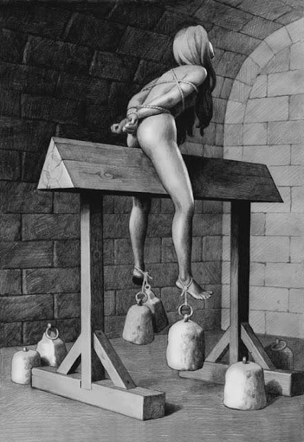 Blog de fuxiqueiro : F U X I C O, Inquisição