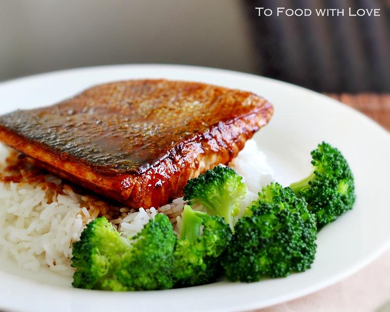 Good topic asian pan fried salmon recipes consider