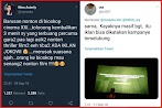 Warganet Kesal: Iklan Jokowi Di Bioskop Merusak Suasana