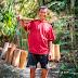 Tingkatkan Kesejahteraan Petani Indonesia
