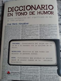 diccionario-en-tono-de-humor