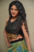 Sushma Raj latest sizzling pics-thumbnail-20