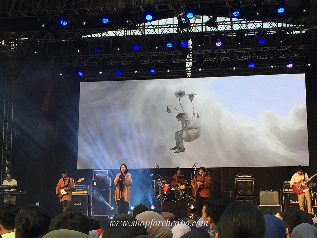 soundsfest 2019