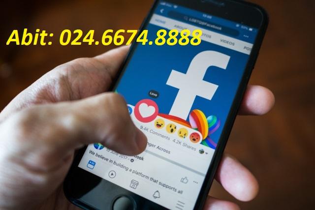 Nổi tiếng trên Facebook không còn là vấn đề - Phần 2