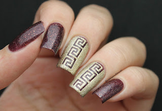 http://nailsandtowel.blogspot.com/2016/03/greek-style-nails-ft-whats-up-nails.html