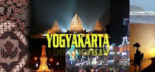 http://traveling-toindonesia.blogspot.co.id/2016/02/tourism-and-travel-in-yogyakarta.html