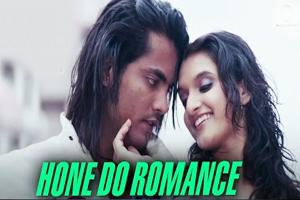 Hone Do Romance