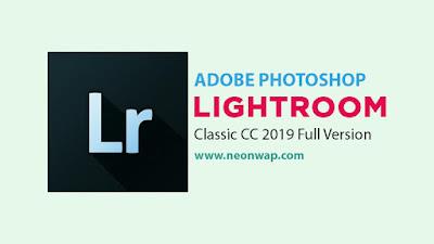 adobe-photoshop-lightroom-cc-2019-full-version