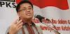 Kecurangan Dianggap Sah, Presiden PKS: Demokrasi Apa Yang Sedang Dibangun?