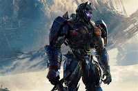 Transformers The Last Knight Picture