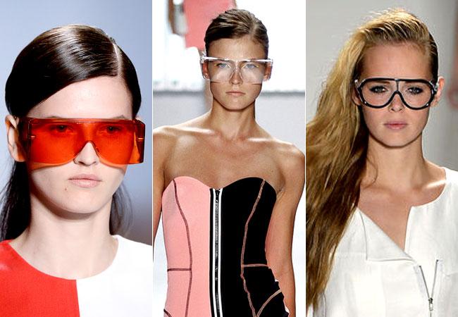 7a7ca70a00 Τα γυαλιά που θα φορέσεις άνοιξη και καλοκαίρι - Κοινωνία