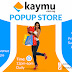 Shop AWOOF Prices At The Kaymu Pop-Up Store