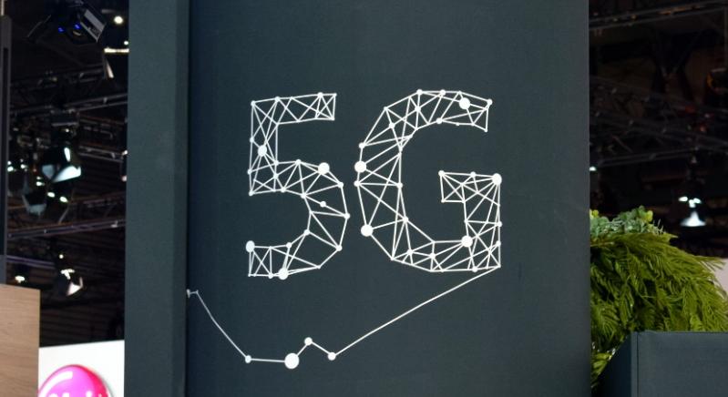 شبكات ال5G - لماذا لم تقدم المطلوب منها بعد عامين كاملين من اصدارها