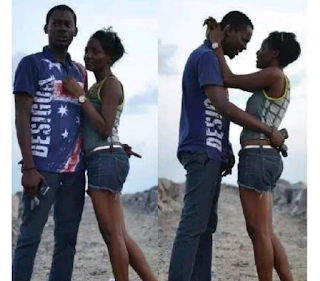 Simi Finally Explains Why She Married Adekunle Gold And Not Falz