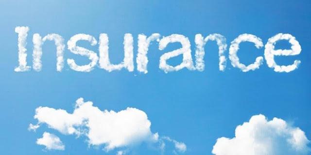 Ini Kesalahan yang Paling Sering Dilakukan Pengguna Asuransi