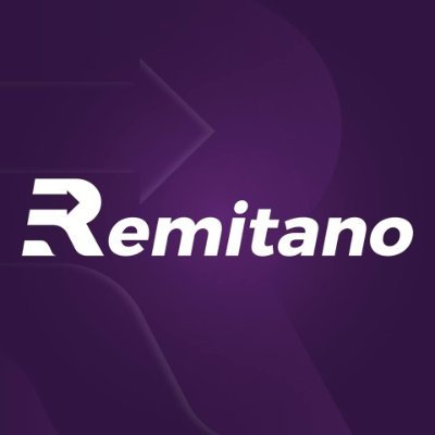 REMITANO - Easiest way to buy Bitcoin via Bank