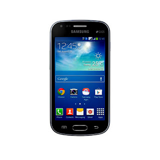 samsung-galaxy-s-duos-2-s7582-specs-and