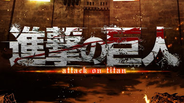 ▷ Shingeki no Kyojin [25/25] [1080p] [Multi Subs.] [GDrive]