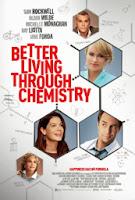 Se Vive Mejor con la Química (La Fórmula de la Felicidad)