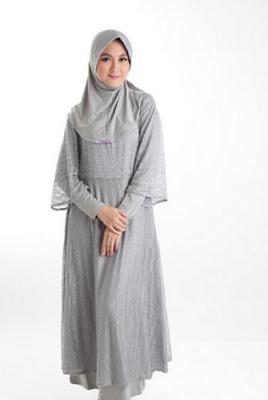 model-desain-busana-muslim-modern-ellzata