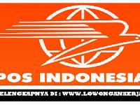 Rekrutmen Petugas Loket PT Pos Indonesia (Persero) Kantor Pos Wonogiri