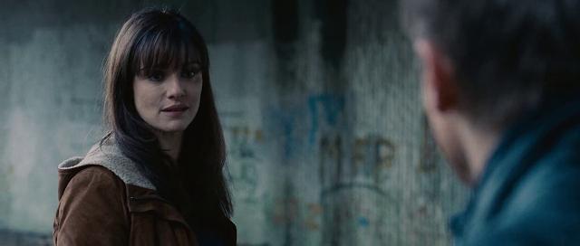 The Bourne Legacy 2012 Dual Audio Hindi 720p BluRay