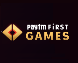 Play And Win Paytm Cash Games