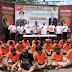 Ditreskrimum Polda Jatim Bersama Polres Jajaran, Ringkus 67 Premanisme Yang Biasa Beraksi di Wilayah Jatim