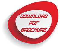 <b>Brochure Download</b>