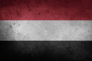 Komunis dan Kesultanan Islam di Yaman Selatan