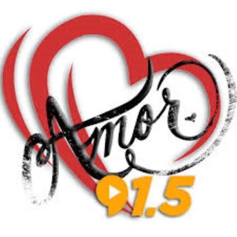 Amor 91.5