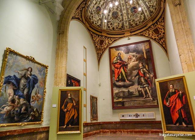 Museu de Belas Artes de Córdoba