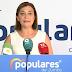 El PP pide impulsar la adhesión del Ayuntamiento de Jumilla a la Red de Entidades Locales para la Agenda 2030