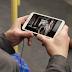 شرح تطبيق Mobdro لتشغيل اغلب القنوات العالمية و الرياضية على هاتفك