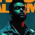 """The Weeknd faz um pop explosivo e foda pra caralho em """"False Alarm"""""""