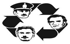 Que no gane Macri (por favor)