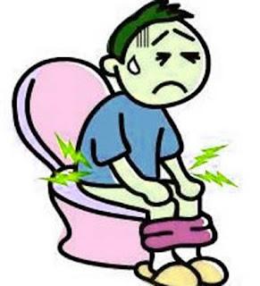 Penyakit diare