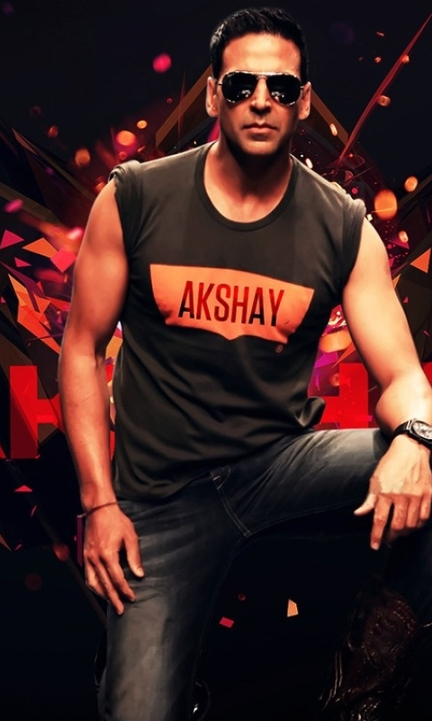 Akshay kumar images download for whatsapp dp