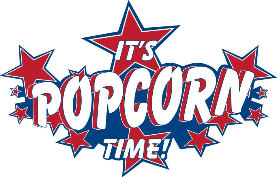 Cub Scout Pack 722 Wakefield Massachusetts: It's POPCORN Time!